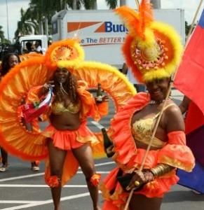 caribbean-news