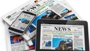 weekly-news