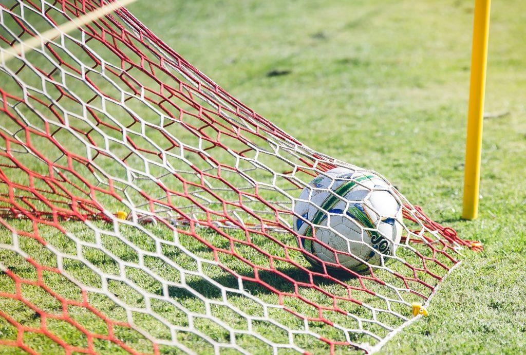 JN Bank sponsors True Blue Weekend All Alumni Penalty Kick