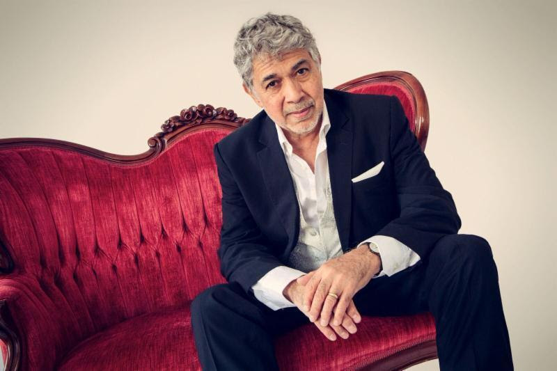 Jamaica's Award-Winning Jazz Great To Return To The Nation's Capital After Four Year Absence