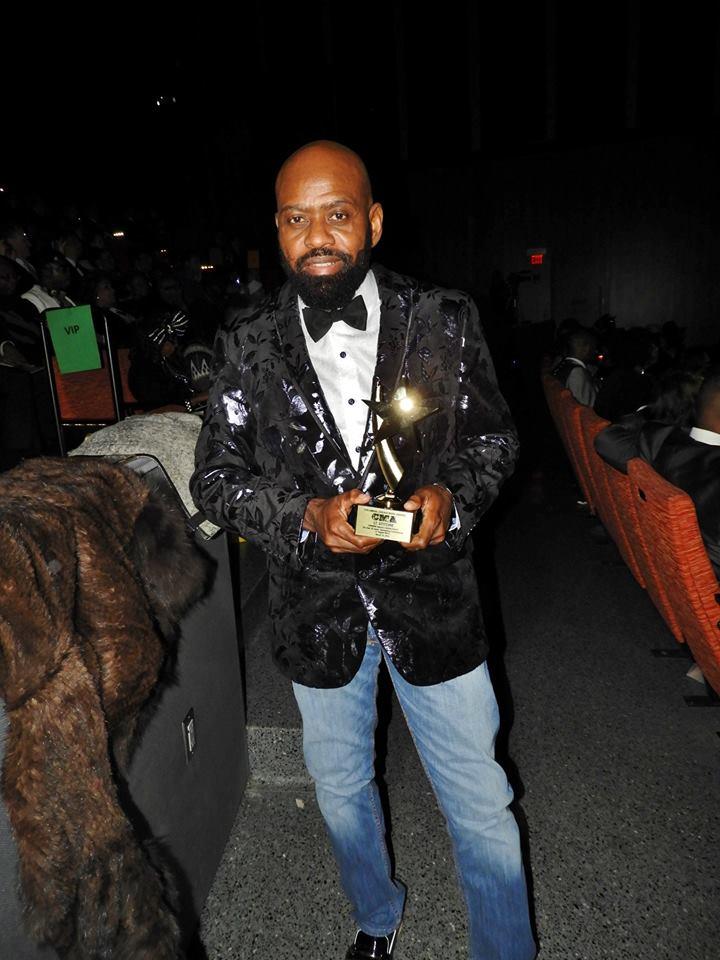 Chronixx & Alkaline Top 36th IRAWMA Winning 3 Awards, Each. Shatta Wale Brought The House Down