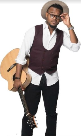 Unity In The City Partnership With Travis Greene Gives Rise To Caribbean Spiritual Tour & Gospel Tourism 1