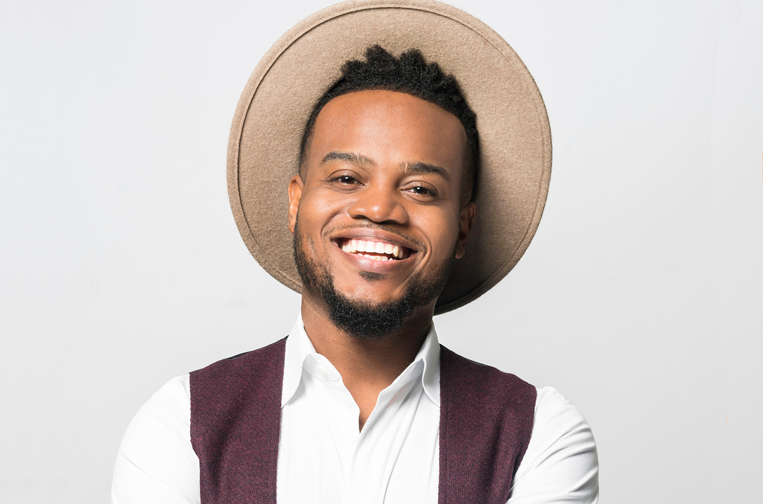 Unity In The City Partnership With Travis Greene Gives Rise To Caribbean Spiritual Tour