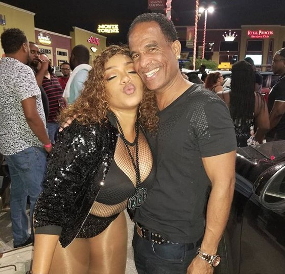 Caribbean Artist Breaks His Silence As International Music Heavyweights Benefit From Caribbeans Culture And Sound 1