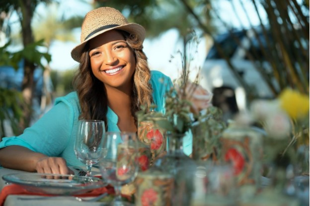 "Enjoy The Authentic Sights, Sounds And Flavors Of The Caribbean During The 2018 ""Taste The Islands Experience"" At The Fort Lauderdale Historical Society On June 2"