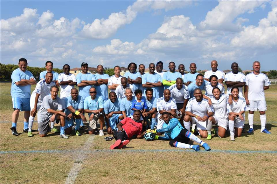 Jamaica College defeats St. George's College To Win The 2018 Ziadie Cup