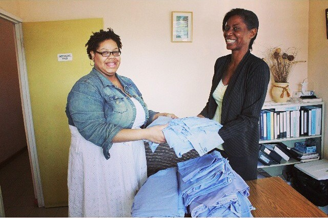 Two Member Foundation Making Big Impact at Black River Hospital
