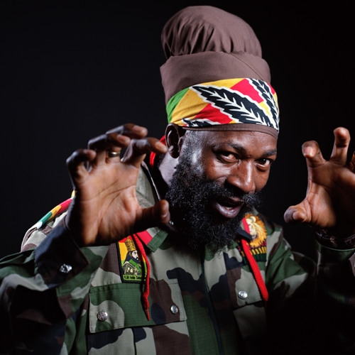 Trinidad Promotional Outfit Guarantees Patrons Alternate Act Should Capleton Be Unavailable For Performance After Being Arrested In Jamaica