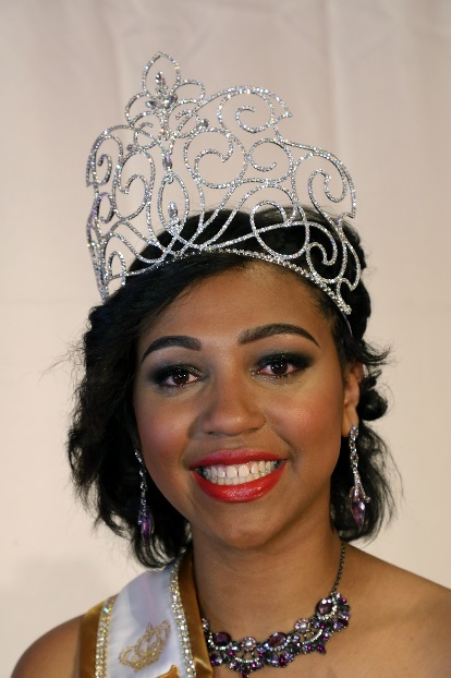 Miss Dream Castle 2018 Grand Coronation Set for Saturday, June 9 in Yonkers
