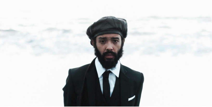 Protoje Shares New Video Bout Noon