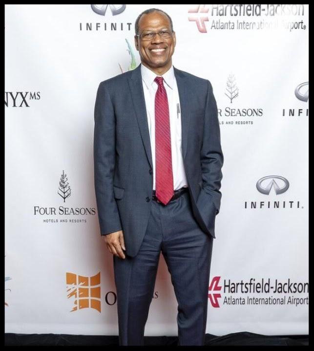 The Caribbean American Cultural Arts Foundation Raises $25,000 At The Four Seasons Hotel Atlanta 9