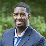 Andrew-Gillum-for-Florida-Governor-Caribbean-Community-Endorsements
