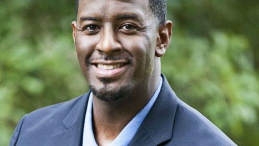 Andrew-Gillum-for-Florida-Governor-Caribbean-Community-Endorsements