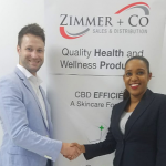 Global-Canna-Labs-Invests-US1M-into-Zimmer-Co.-Strategic-Partnership-with-Jamaican-Health-Wellness-Distribution-Company