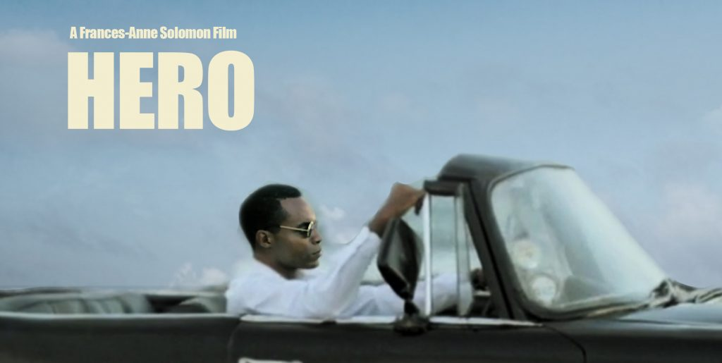 HERO Opens Trinidad And Tobago Film Festival 1