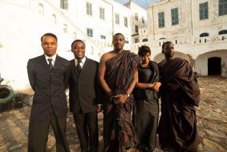 HERO Opens Trinidad And Tobago Film Festival 2