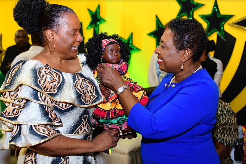 Jamaica 56 Independence Festival Launched 1