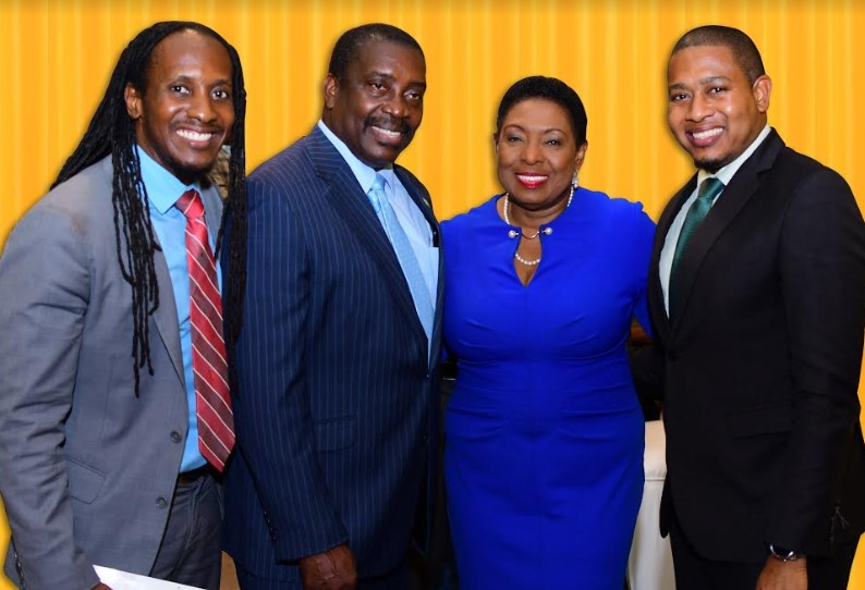 Jamaica 56 Independence Festival Launched 2