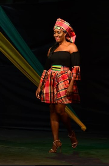 Jamaica 56 Independence Festival Launched 4