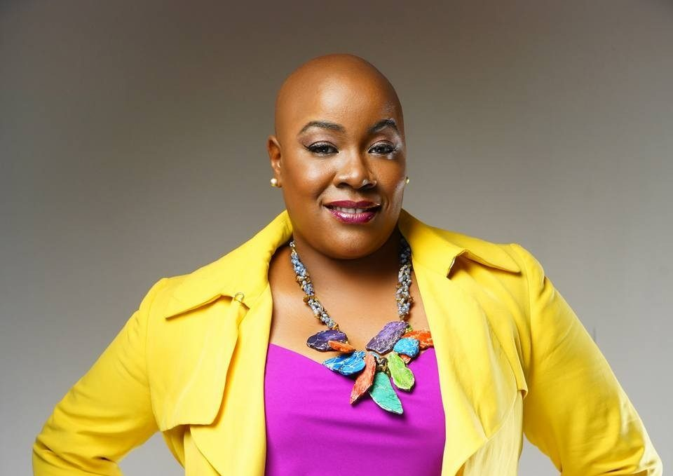 Jamaican Best Selling Author Kicks-Off South Florida Tour In Broward County July 21st