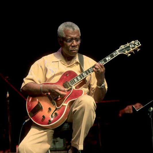 Jamaican Music Legends Honored At Show At Pompano Beach Cultural Center