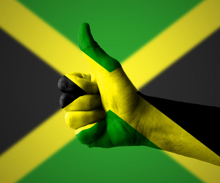 American Landmark To Be Lit Up In Honour Of Jamaican Independence