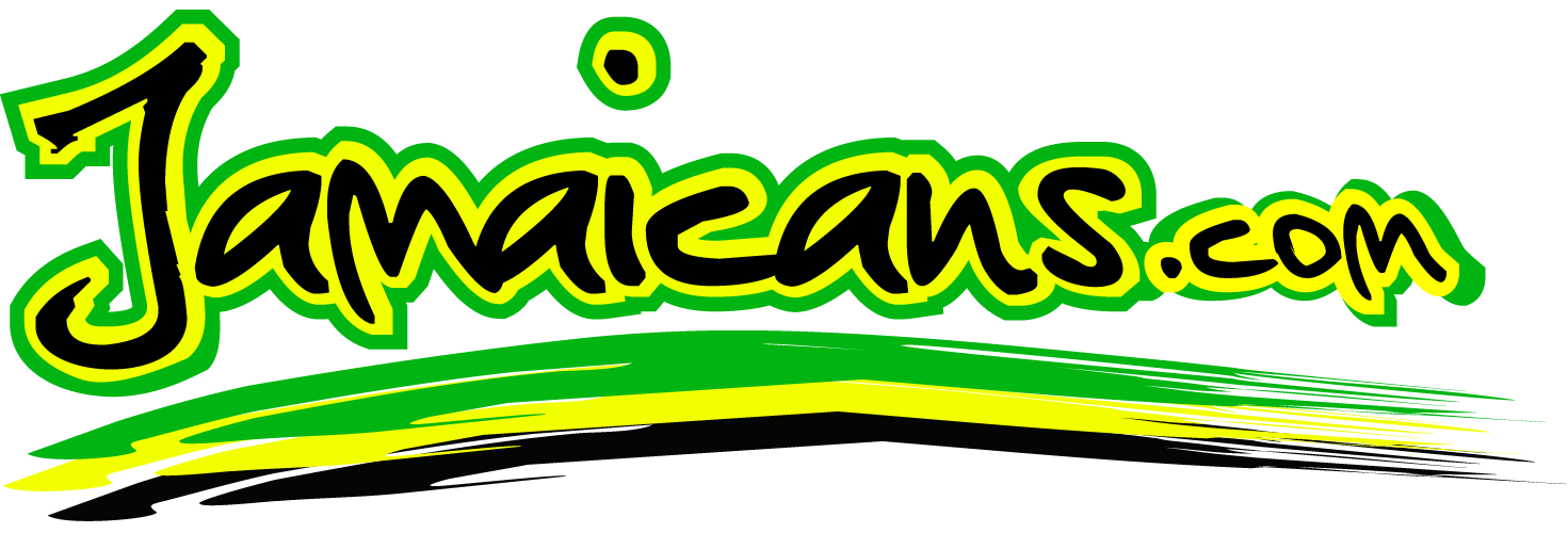 Jamaicans.com News and Events