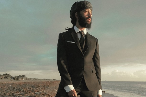 Protoje Announces New U.S. Tour Dates 1