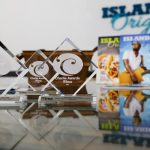'Island Origins' Wins Three Florida Magazine Association Awards