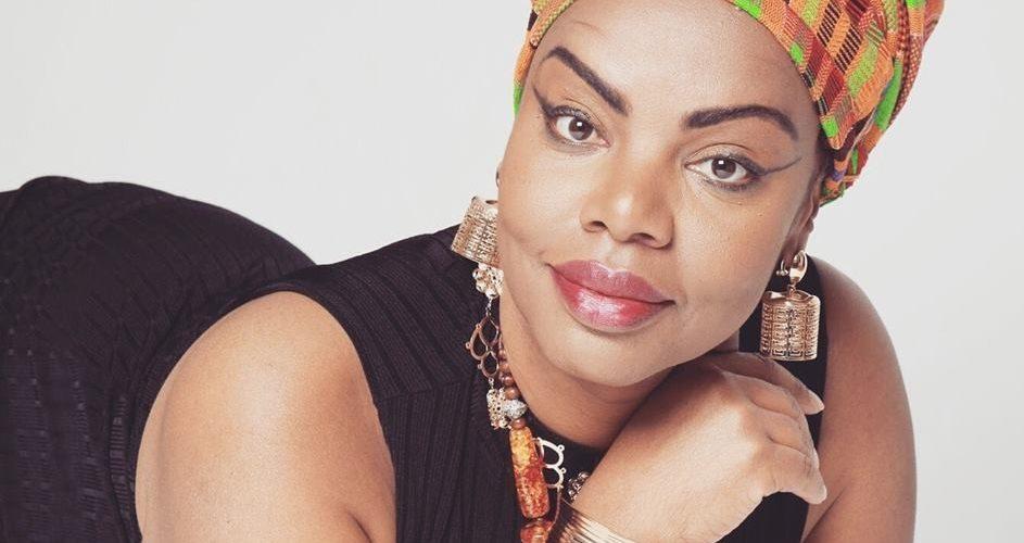 Jamaican actress Dianne Dixon Joins Tony Award