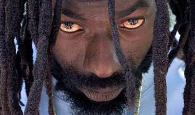 High Frequency Entertainment Issues Disclaimer. Investors BEWARE. Buju Banton Is Contracted to No Other Entity But Theirs in Trinidad and Tobago