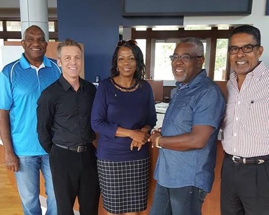 Jamaica diaspora conference Atlanta 2018