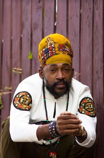Lutan Fyah defends Marijuana Legalization in Jamaica
