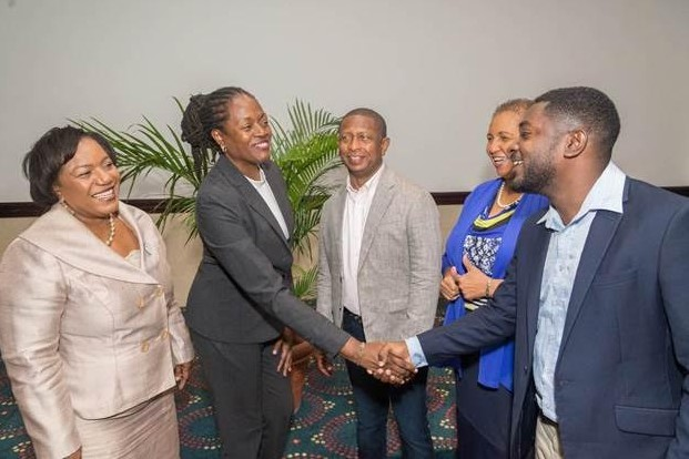 New York Based Jamaican Charity COJO Presents Scholarships Valued at US$25,000 to Top Jamaican State Wards 2