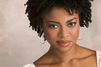 Tony Award Nominee Pascale Armand Joins Reading Of David Heron's 'Against His Will'