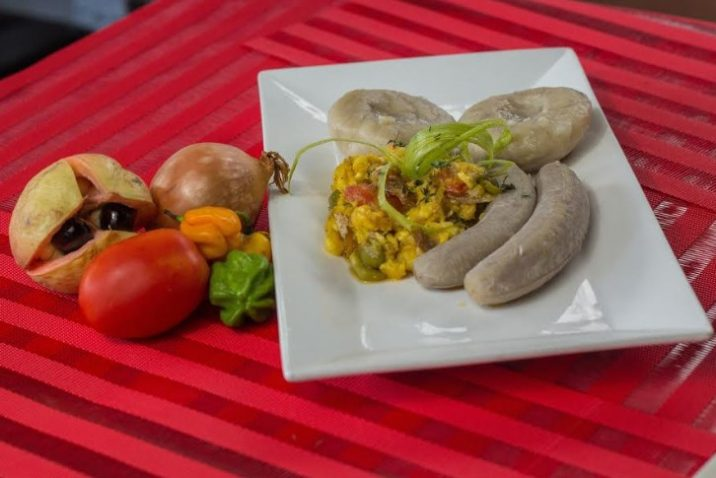Birthday launch set for Razor B's Restaurant Cassup's Kitchen