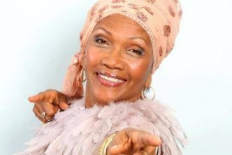 QUEEN OF REGGAE MARCIA GRIFFITHS AND OTHER INFLUENCERS CONFIRMED SPEAKERS OF 6th ANNUAL JAMAICA MUSIC CONFERENCE