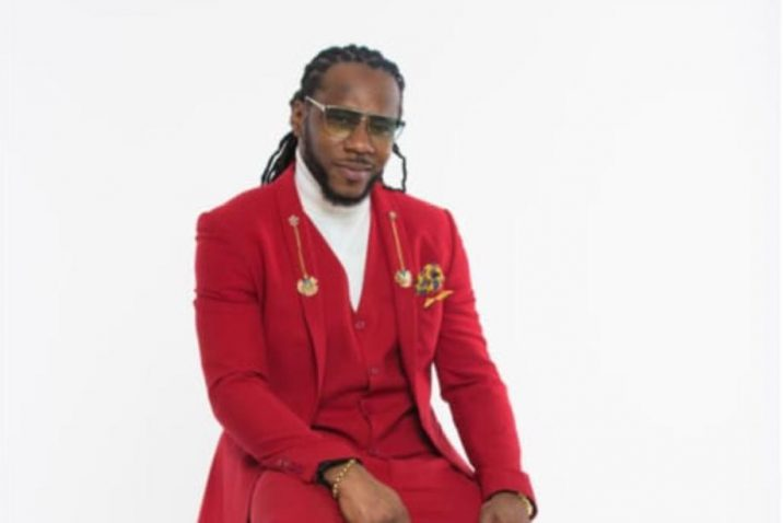 From David Rudder, To Machel Montano and Even ANR Robinson, Returning Soca Artist Has Received Blessings of Approval All The Way Around 2