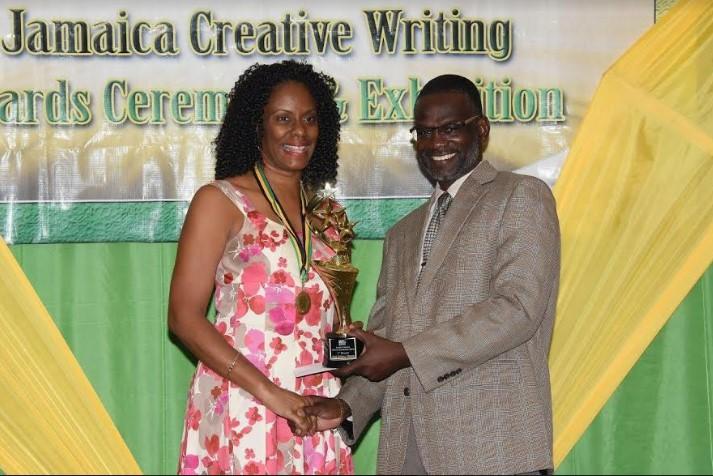 JCDC to Host Creative Writing Workshops