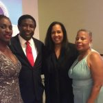 JNAF annual Banquet and Scholarship awards Ceremony 4