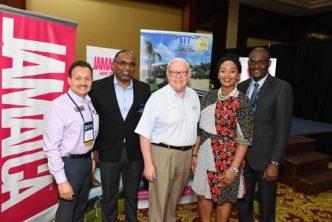 Jamaica Tourist Board Partners With RCMA to Create Jamaica Experience 1