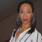 Jamaican producer distributes Hip Hop album with Universal
