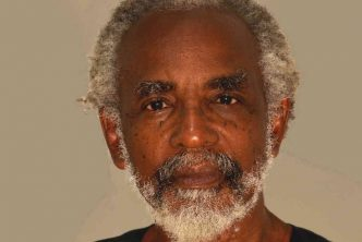 Caribbean Actors Unite For Tribute To Trinidadian Playwright Zeno Obi Constance