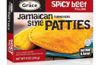 Grace Foods USA to Consolidate with Majesty Foods Factory for Joint Venture
