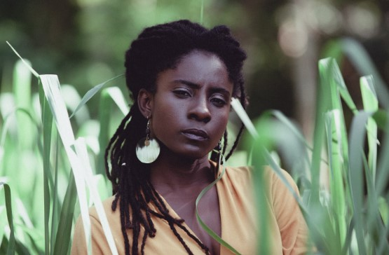 Jah9 New Single Heaven Ready Fi Di Feeling 1