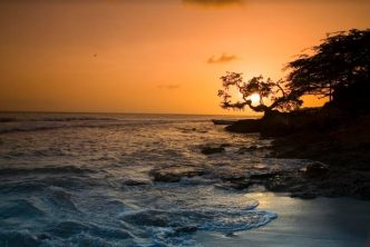 Jamaica Ranks Number Five Among Kayak's Top Trending Destinations
