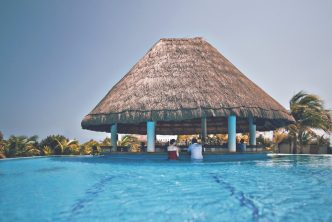 Jamaica on List of Top Six Honeymoon Destinations Revealed in Recent Survey of Experienced Specialty Travel Agentsscott-webb-25833-unsplash