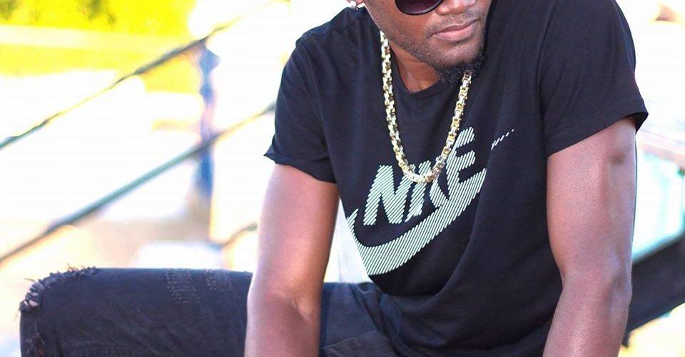 One Last Time New Pop Single by Jamaican artist Vehnom