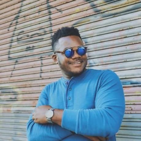 Jamaican artiste Chris Malachi