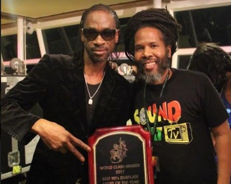 bounty-killer-World-Clash-Dubplate-Awards-Return-to-Artist-Sound-and-Fan-Excitement-1